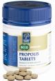 プロポリス錠剤120錠
